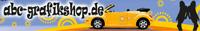 www.abc-grafikshop.de - Autoaufkleber unmd Wandtattoos